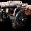 Thumbnail: Replicas - Civil War Cannon Die-cast Pencil Sharper