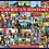 Thumbnail: American History 1000 Piece Jigsaw Puzzle
