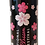 Thumbnail: Water Bottle - NCBF Metal Cherry Blossom