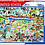 Thumbnail: Puzzle - United States of America 1000 Piece Jigsaw