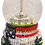 Thumbnail: Snow Globe - Monument Capitol White House