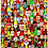Thumbnail: Puzzle - 99 Bottles of Beer on the Wall