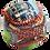 Thumbnail: Toys - Washington Baseball
