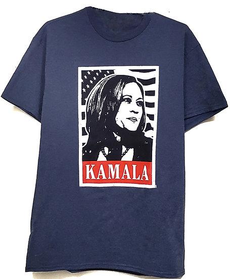 T-shirt - Kamala