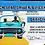 Thumbnail: Toy - Backseat Driver License