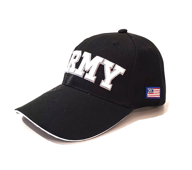 Cap - Army