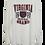 Thumbnail: Long Sleeve Shirt - Original Brand Virginia 1609