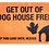 Thumbnail: Toy - Dog House License