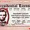 Thumbnail: Toy - Abraham Lincoln License