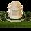 Thumbnail: Replica - Thomas Jefferson Memorial