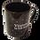Thumbnail: Mug - Virginia is for Lovers