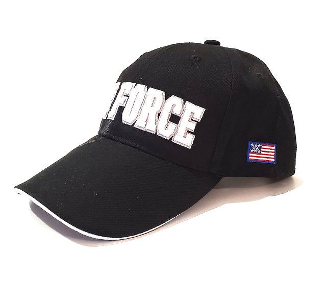 Cap - Air Force