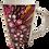 Thumbnail: Coffee Mug - Official NCBF 2020