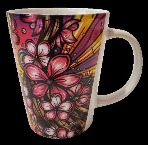 Coffee Mug - Official NCBF 2020