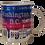 Thumbnail: Mug - DC Memorial