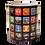Thumbnail: Mug - Apps Washington DC