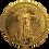 "Thumbnail: Jumbo Coin - Collector Twenty dollar 3"""