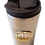 Thumbnail: Travel Mug - Monuments Decal