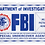 Thumbnail: Toy - FBI Department of Investigation License