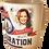 Thumbnail: Biden Harris 46th Inauguration Coffee Mug