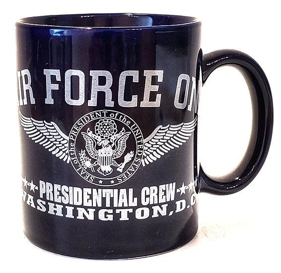 Mug - Air Force One