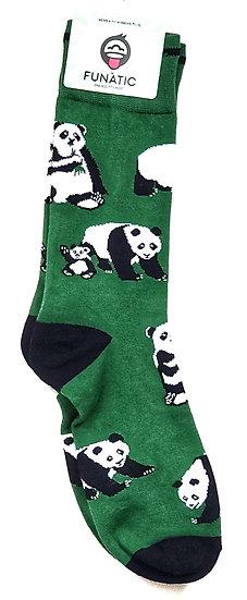 Socks - Cute Panda's
