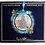 Thumbnail: Ornaments - 2021 Official White House Christmas