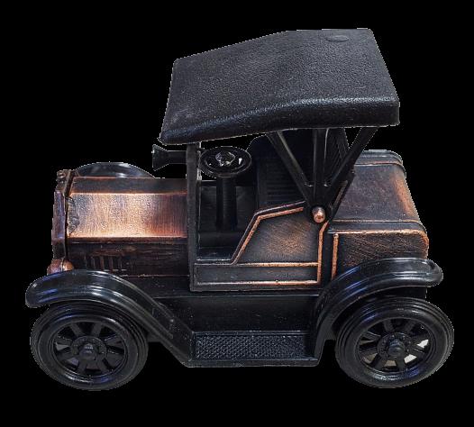 Replica - Model T Car Die-cast Pencil Sharper