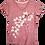 Thumbnail: Apparel - Cherry Blossom T-shirt