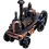 Thumbnail: Replica - Steam Train Die-cast Pencil Sharper