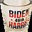 Thumbnail: Biden Harris 46th Shot Glass