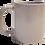 Thumbnail: Mug - Kamala Coffee Mug