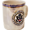 Thumbnail: Mini Mug -  US Seal