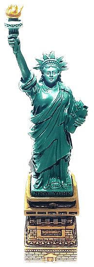 Replica - New York Statue of Liberty