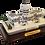 Thumbnail: Replica - US Capitol