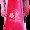 Thumbnail: Tote Bag - 2021 NCBF Cherry Blossom Artwork
