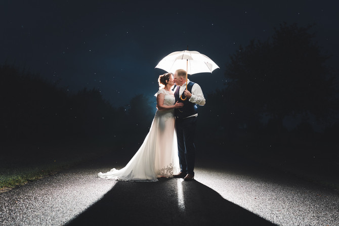 Rachel & Michael   Greetham Valley Wedding Photos   Oakham Wedding Photographer   Ben Chapman Photos