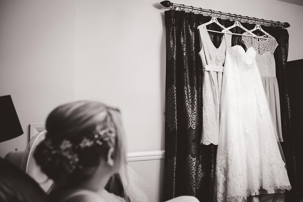 Dress from WED2B Nottingham https://www.wed2b.co.uk/bridal-shops/midlands/wed2b-nottingham