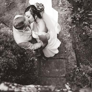 Bressingham Hall Wedding Photography