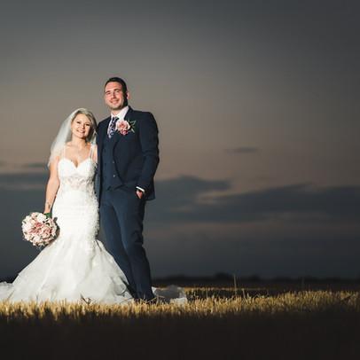 Wisbech Wedding Photographer