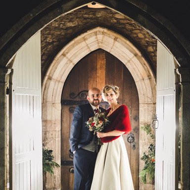 Long Sutton Wedding Photography
