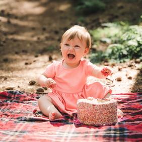 Spalding Newborn Photographer | Ben Chapman Photos.jpg