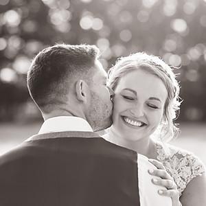 Whaplode Manor Wedding Photography / Ben & Melissa