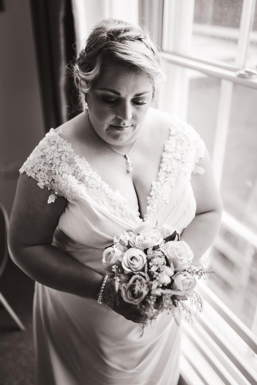 Royston Wedding Photographer