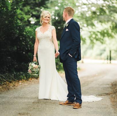 Wisbech Wedding Photographer   Ben Chapman Photos