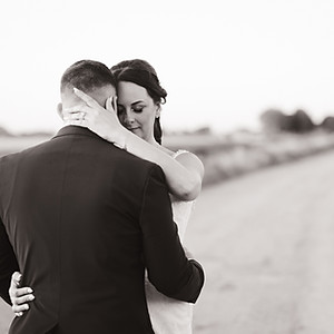 Whaplode Manor Wedding Photography | Sonya & Chris