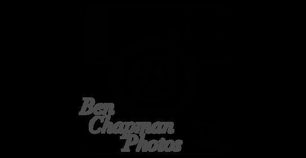 Ben Chapman Photos.png