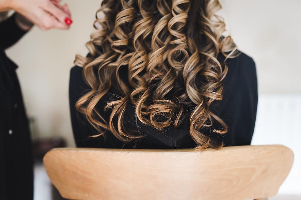 Hair By Abbie, Wisbech Hair stylist