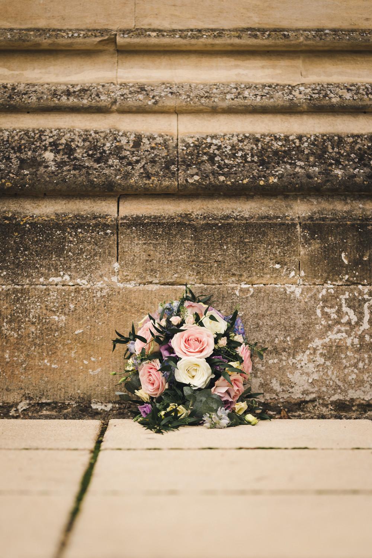 Ridgeway Flowers, Wisbech