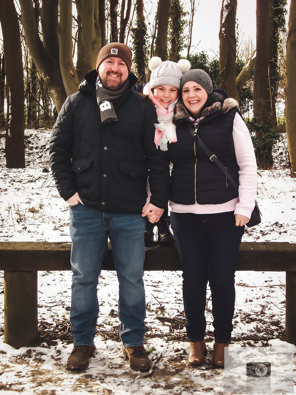 King's Lynn Family Photography